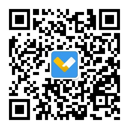 qrcode_for_gh_5625166a6398_430.jpg